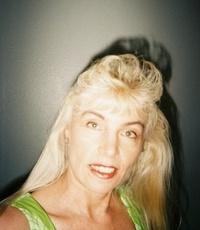 blondgirl